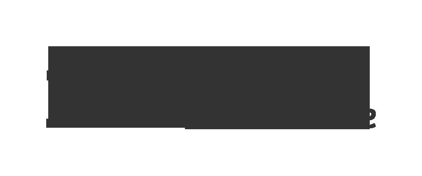 iDzine