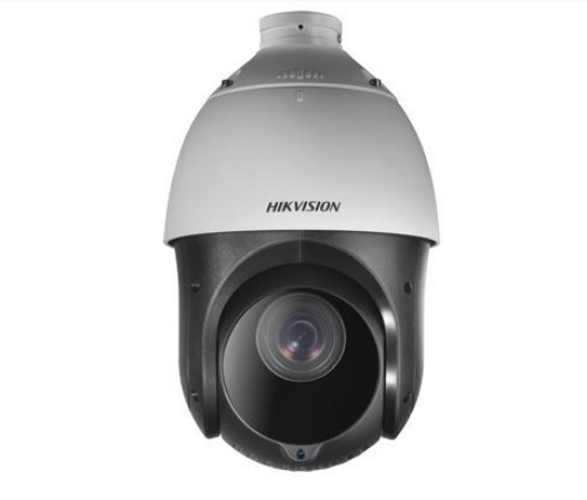 Hikvision dome camera met PTZ 2.0Mp DS-DE4220IW-DE