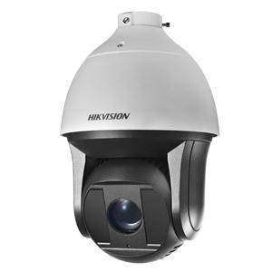 Hikvision dome camera met PTZ 2.0Mp DS-2DF8223I-AEL