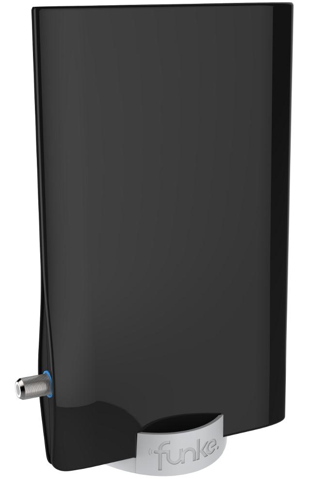 Antenne TV in/outdoor antenne DVB-T