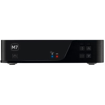 TV Vlaanderen satelliet ontvanger HD MZ101
