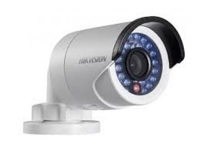 Hikvision 3.0Mp iP camera DS-2CD-2032