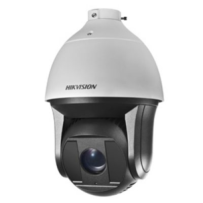 Hikvision dome camera met PTZ 2.0Mp DS-2DF8223I-AEL