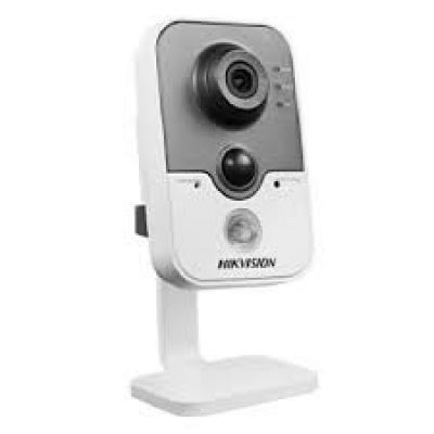 Hikvision 3.0Mp iP Cube camera DS-2CD2432F- IW