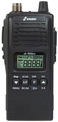 Portabel STABO XH9006e