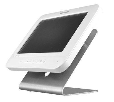 Hikvision tafelsteun voor DS-KH scherm