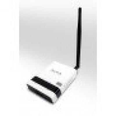 ALFA Network R36 USB router