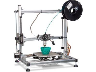3D Printer K8200