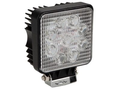 LED Schijnwerper LEDA250NW