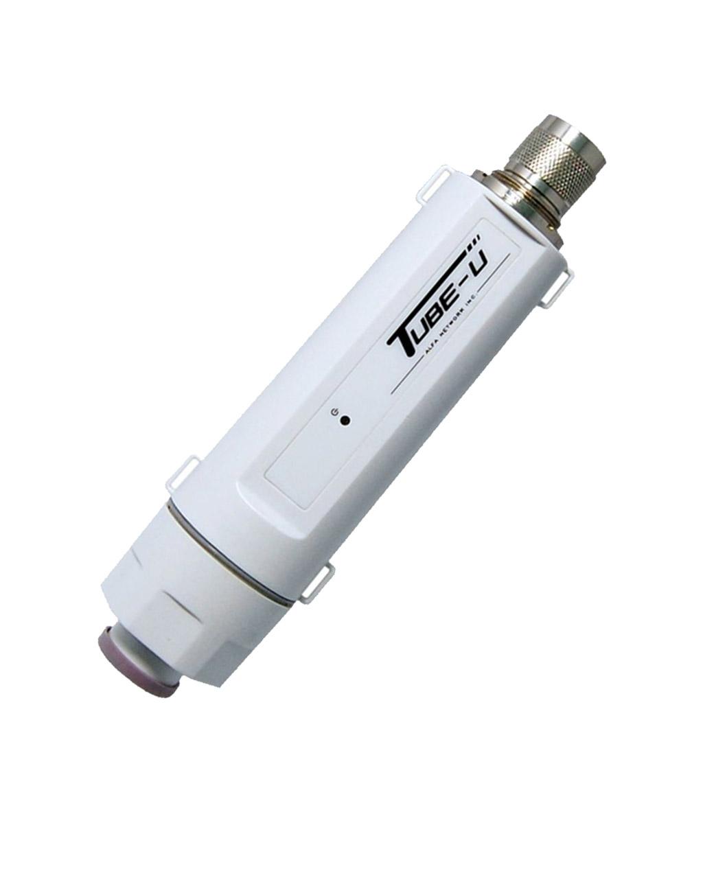ALFA Network 9dbi wifi antenne met 5meter USB kabel
