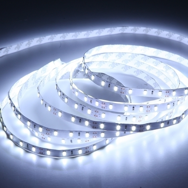 LEDstrip